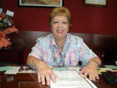 Este jueves comienza el XXI Encuentro Nacional de Mujeres Jueces de Argentina