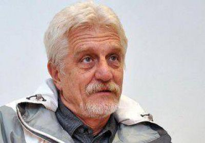 Ciampini acusó a Coco de defender intereses de Shell