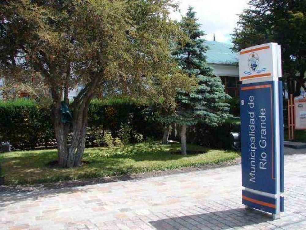 El Municipio pide acompañamiento al sector privado y a la comunidad en general