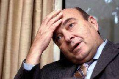 """Cavallo dijo que el megacanje de 2001 era """"urgente y necesario"""""""