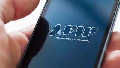 La AFIP denunci� a Buzzi por presunta evasi�n fiscal