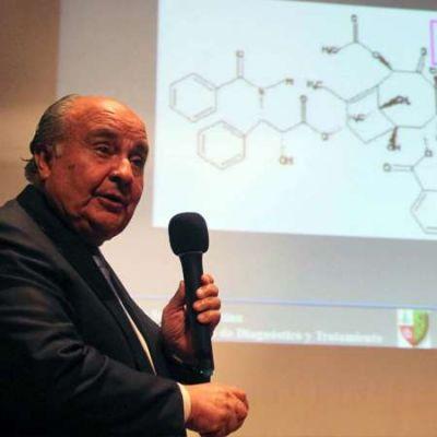De la Fuente explicó el nuevo avance en cardiología: la ecografía tridimensional