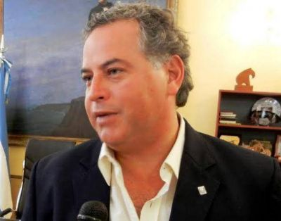 Diputados pidieron que intervenga la FIA por el caso Cotichelli y su gestión en SECHEEP