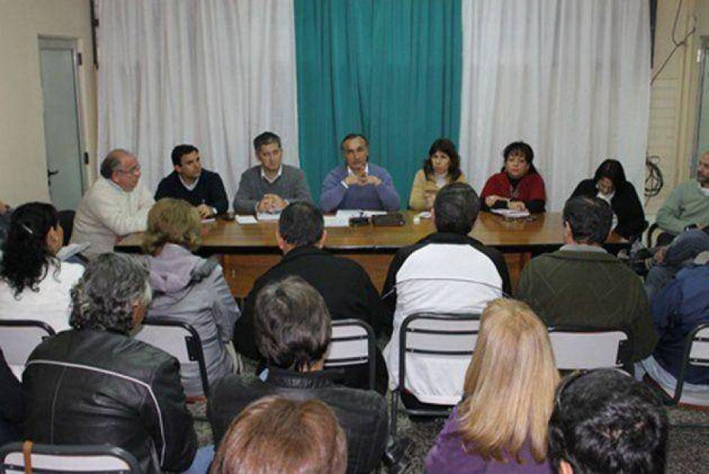 Atech y Federación Sitech arrancan hoy huelga por 48 horas