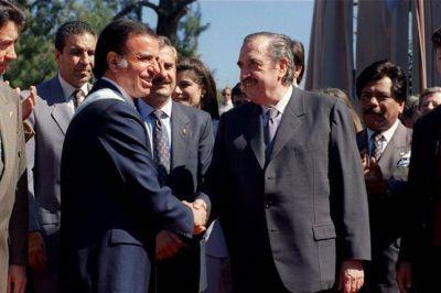 La Constitución de 1994: una reforma que cambió la política