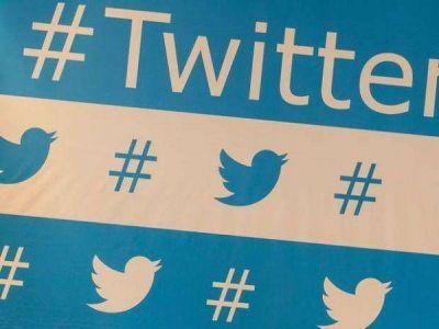Twitter: ¿políticos compran seguidores?
