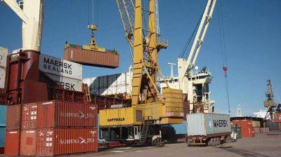 La OMC falló contra la Argentina por violar normas de comercio internacional