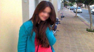 Horror en Tandil: hallan con signos de estrangulamiento a una nena de 14 años
