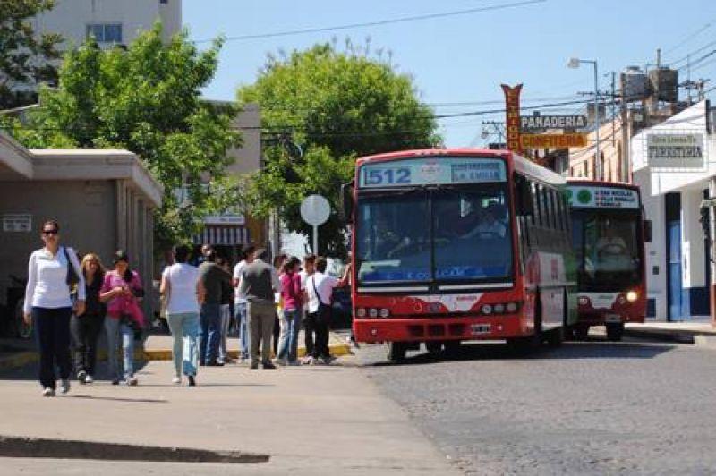¿Cómo se sentirá el paro en San Nicolás?: Incertidumbre local en torno a la huelga general del jueves