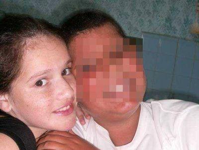 Ayelen fue ahorcada con una soga y se esperan los estudios de ADN para imputar al hermano