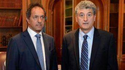 Villa Gesell: Nuevos cambios en el gabinete del municipio
