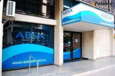 """Pésimo servicio de ABSA: """"Tenemos que ir a reclamar a La Plata"""""""