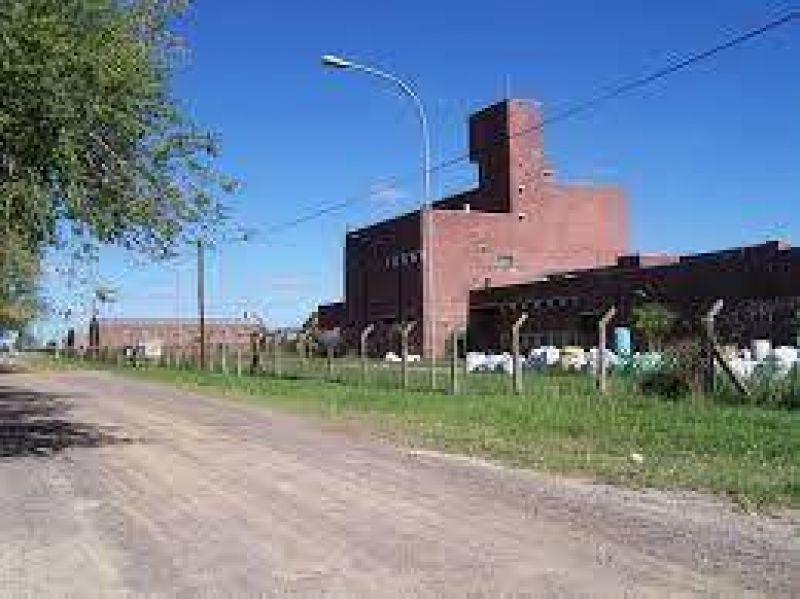 Situación de los trabajadores de H y M, TRC y Celanova. Postura del Gobierno Municipal de Azul