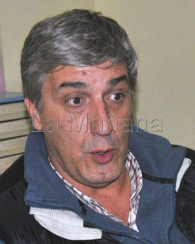 Piden investigar si dichos contra los directores del Unzué ameritan denuncia penal a Freccero