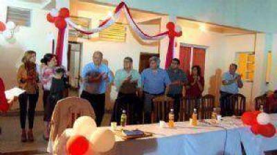 Brizuela criticó al Gobierno por la mala gestión y falta de obras