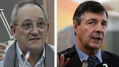 Alpesca: el bloque radical interrogará a Garitano