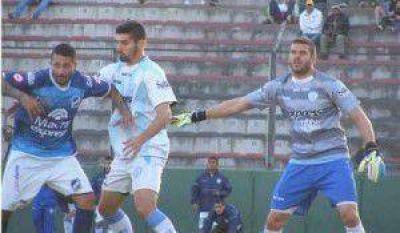 """Perelman: """"El que hace goles y no le convierten es un justo ganador"""""""