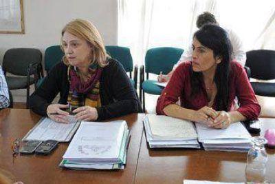 CPE: Sánchez rechazó el paro de 48 horas de los docentes