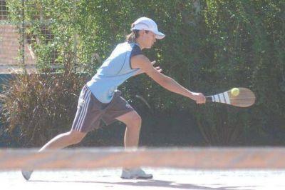 Otorgarán becas a 134 deportistas destacados de la provincia