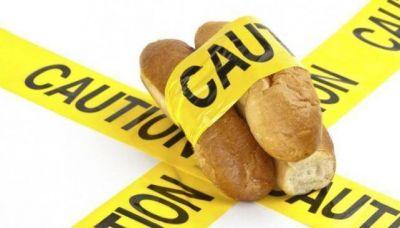 La canasta básica de los celíacos duplica el valor de la Alimentaria