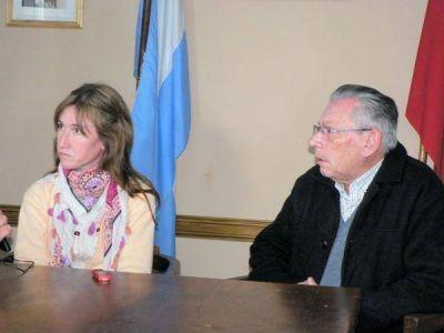 La Junta Electoral de la Provincia rechazó las imputaciones de irregularidades que hizo Sburlatti