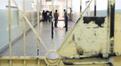 El Concejo aprobó que los presos puedan votar al próximo intendente