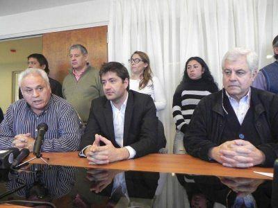 Tras el acuerdo entre el gremio y el empresariado, trabajadores temporarios cobrarán $2000 de aumento
