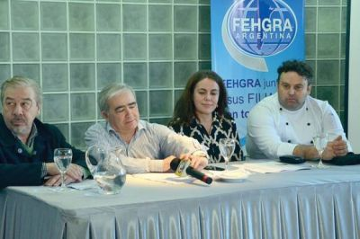 La Expo Turismo contará con representantes nacionales e internacionales