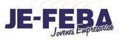 """JEFEBA anuncia el lanzamiento del """"Programa de Empresas Mentoras para Jóvenes Empresarios"""""""