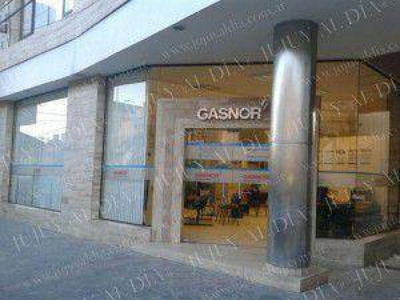 Trabajadores de GASNOR deciden hoy si profundizan las medidas de fuerza