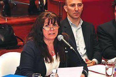 LA JUSTICIA LIBERO LA ORDEN DE CAPTURA DE LOS INTERVENTORES DE ALPESCA