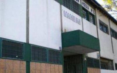 Moreno: Evalúan sancionar al director que ordenó no desaprobar alumnos