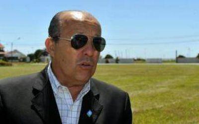 Mar Chiquita: Denuncian por irregularidades al Intendente Jorge Paredi