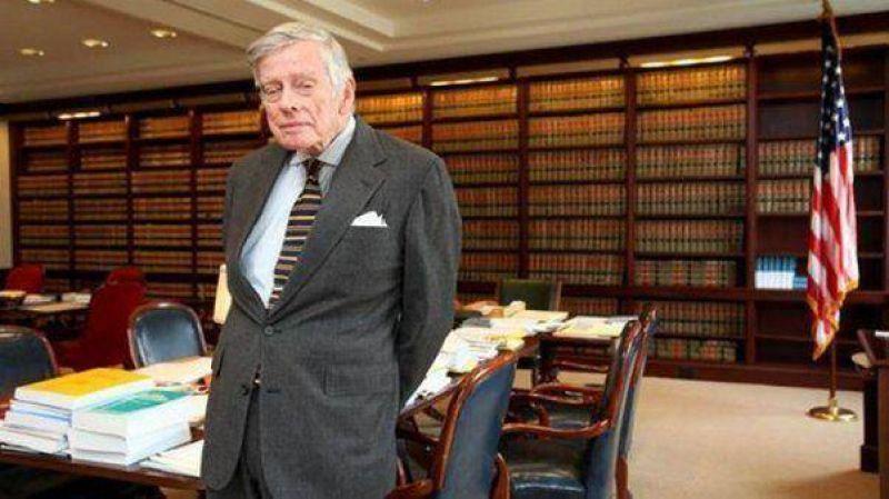 Fijan fecha para la audiencia de Argentina y Citibank en la Corte de Nueva York