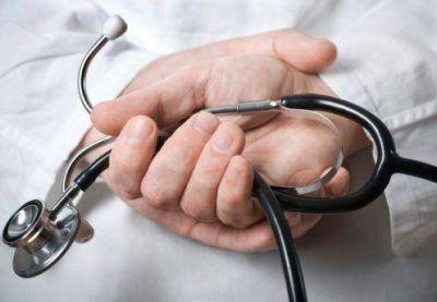 Conformarán una comisión para unificar la ley de la carrera médico asistencial