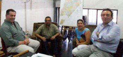 Narcoefedrina: La empresa vinculada a los Zacarías realizó negocios con el Estado nacional