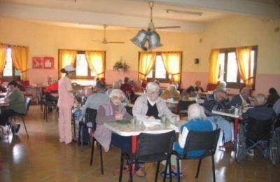 Propician ley para regular geriátricos en Neuquén
