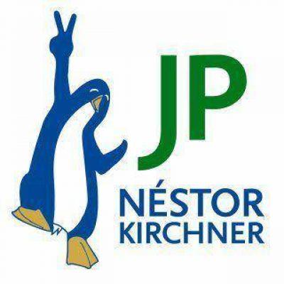 La JPNK festejará el día del niño en el barrio Pueyrredon