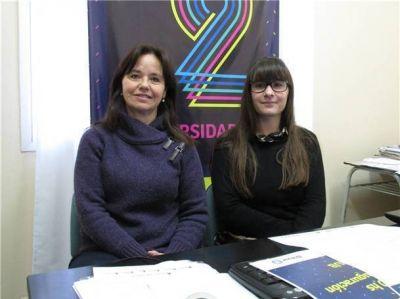 Se realiza hoy la II Expo Universidades