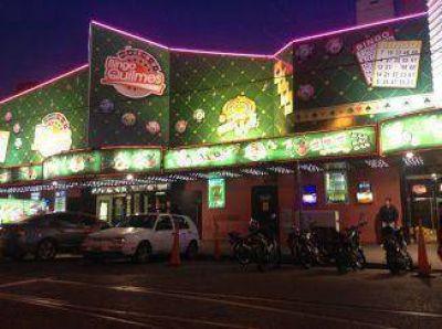 Bingo Quilmes celebra hoy su 19º aniversario