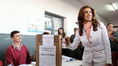 Santiago del Estero: Zamora se impuso en las elecciones municipales
