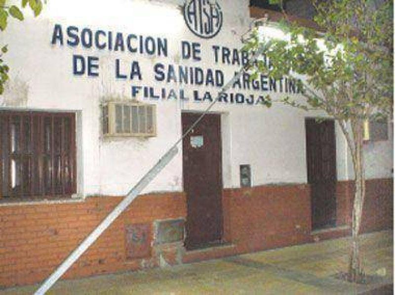 Se abre un canal de diálogo entre ATSA y el Gobierno