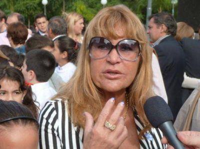 El municipio culpa a Sameep por anomalías en la avenida Belgrano
