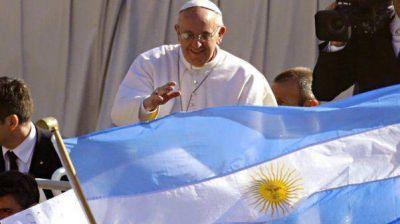 El mundo y las distintas religiones se reunirán hoy en el Partido por la Paz en Roma