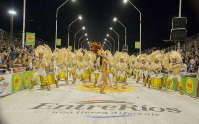 La Comisión de Turismo de Diputados de la Nación visitará la provincia