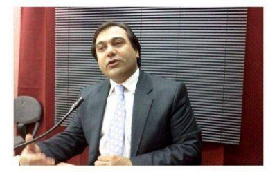 El sciolismo de Pilar mete presión y pide que el Concejo trate la Policía Comunal