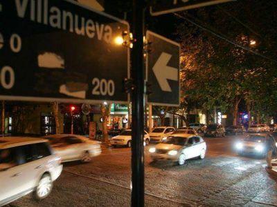Capital avanza en la prohibición de boliches en Arístides, tras el rechazo y las amenazas de dueños de discos