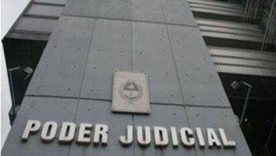 STJ rechazó acción en Ordenanza Tarifaria