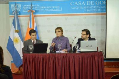 El presupuesto provincial para el 2015 roza los 13 mil millones de pesos