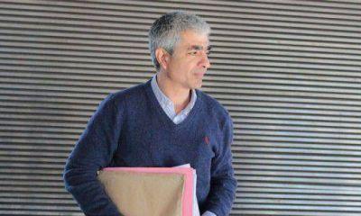 CBI: tras haberle aumentado la fianza, Rodrigo seguirá libre